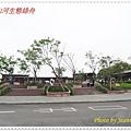 DSC06961.JPG