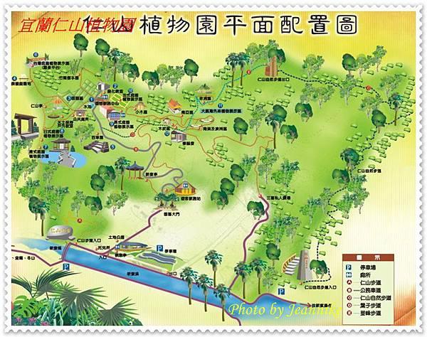 仁山植物園配置圖.jpg
