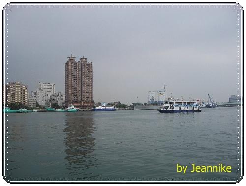 IMGP0095.JPG