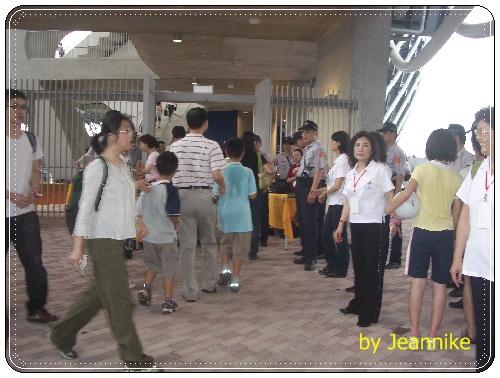 IMGP0978.JPG