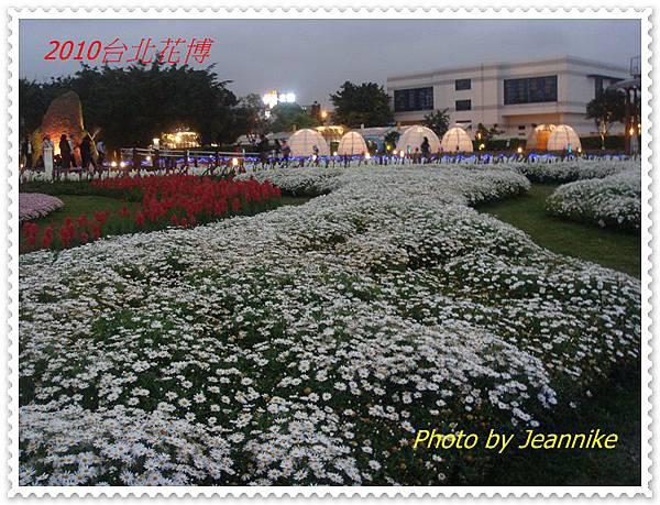 DSC09501.JPG