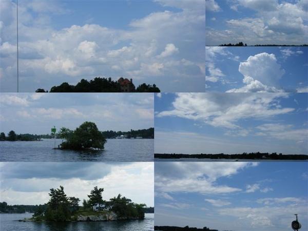 thousand island 092.jpg