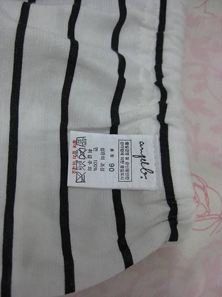 0905新衣新鞋新髮飾 (36).JPG
