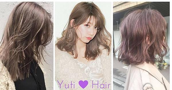 Red hair (2).jpg