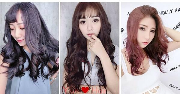 Red hair (3).jpg