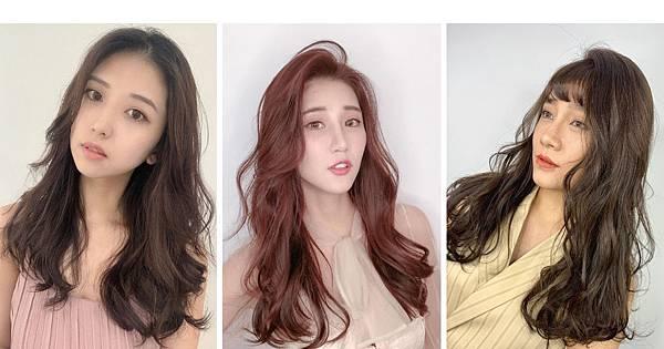Holly Hair (1).jpg