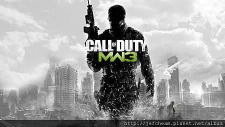 call_of_duty_modern_warfare_3_by_stiannius-d3g8llx.jpg