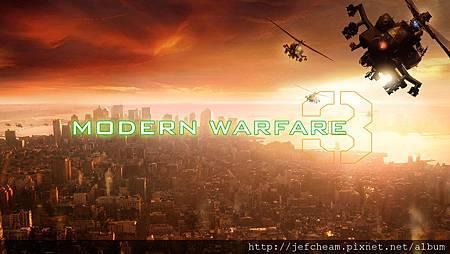 modern_warfare_3_by_destroyer1395-d35rc1f.jpg