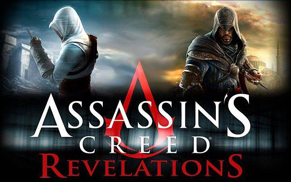 assassins-creed-revelations-wallpaper-duo-646x403.jpg