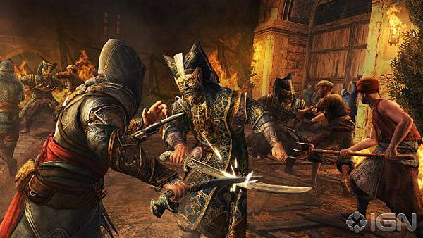 assassins-creed-revelations-20111010054112874_640w.jpg