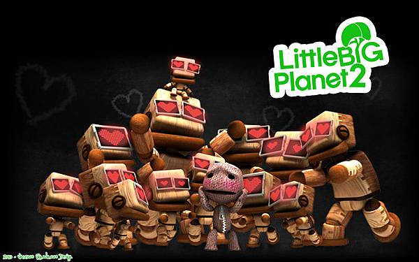 littlebigplanet-2-wallpaper-bots.jpg