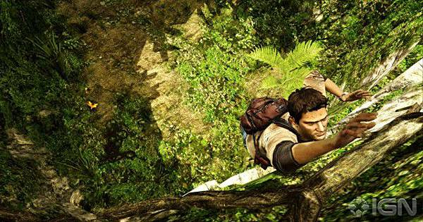 uncharted-golden-abyss-20111115014729785_640w.jpg