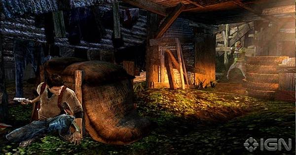 uncharted-golden-abyss-20111115014736131_640w.jpg