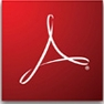 adobe 9 icon.jpg