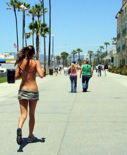she is jogging.jpg