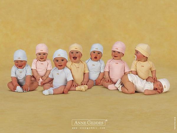 Desktop Wallpaper of Anne Baby Photography.jpg