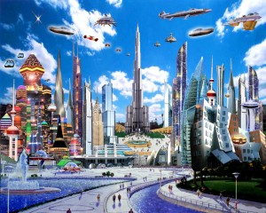 future-city-5-web-300x240.jpg