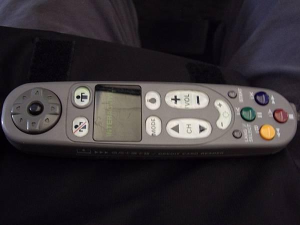20.用來操控螢幕的滑鼠和玩遊戲