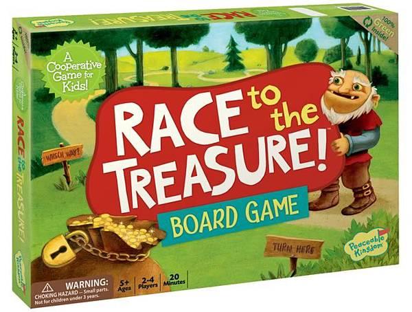 12291-race-to-the-treasure-b