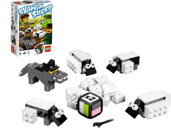 LEGO剪羊毛.jpg