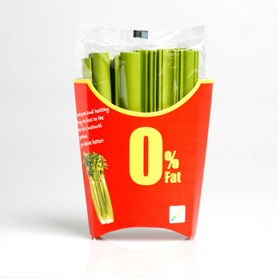 fries-packaging.jpg