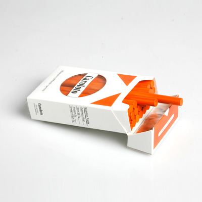 cigarette-packaging-open.JPG