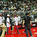 15-UAE隊.JPG