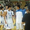 30-台灣新飛人.JPG