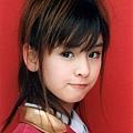 菅谷梨沙子  1994.4.4 生