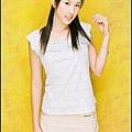 彭筱芊 (1985.11.21 生)