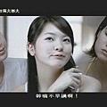 楊雅筑  1990.8.5 生