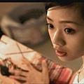許詩琳 (1985.9.7 生)