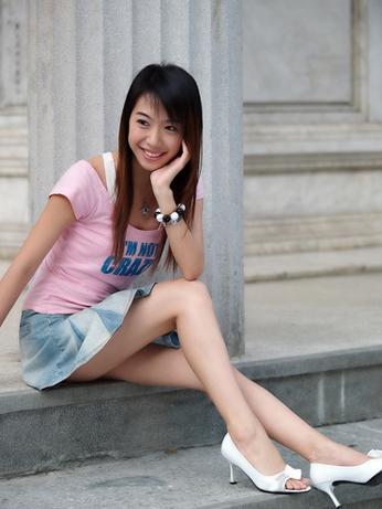 蔡依伶 (2.15 生)