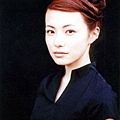 ミムラ  1984.6.15 生
