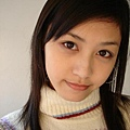 郭惠妮  1983.8.17 生