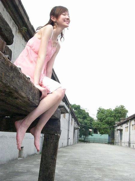Jaline (葉羿君)  1984.9.5 生