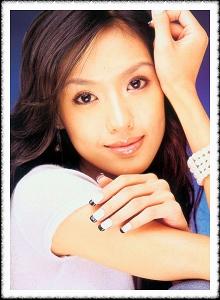 林孟瑾 (1979.7.19 生)