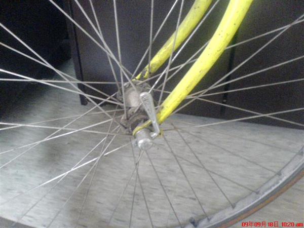 Bicycle02.JPG