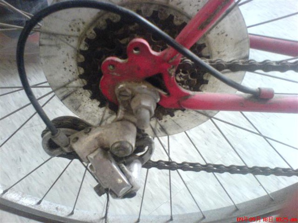 Bicycle09.JPG