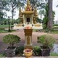 L1000838姊妹廟.jpg