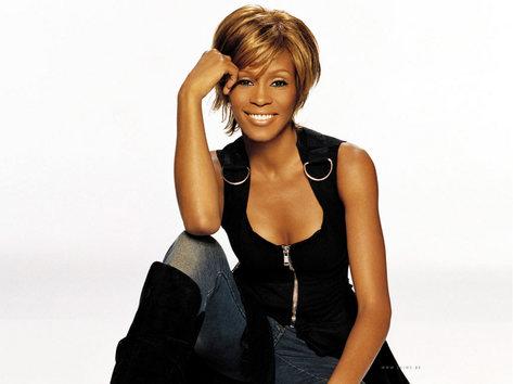 Whitney-Houston.jpg
