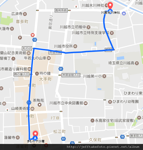 kawagoe_hikawajinja.png