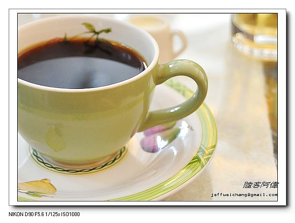 Photo - Coffee.jpg
