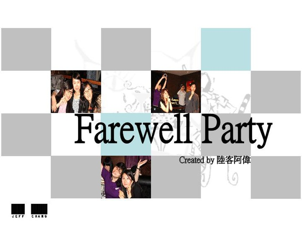 Farewell Party Slide 1.JPG