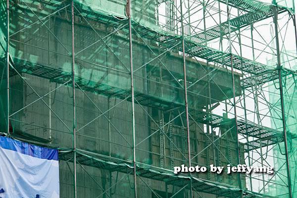 景棠建設水樹雲風4