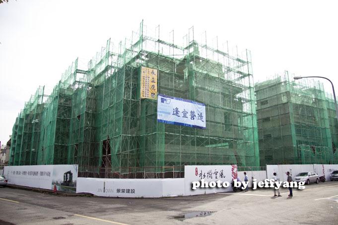 景棠建設水樹雲風2