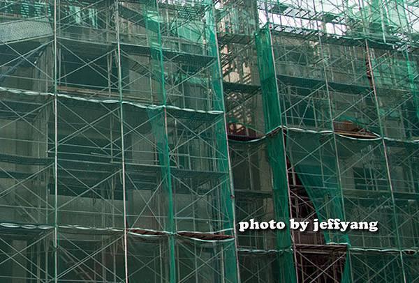景棠建設水樹雲風3