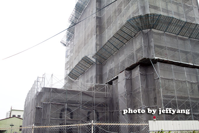佳福建設惠德街案1