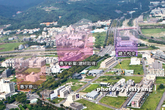 惠宇原山1.jpg