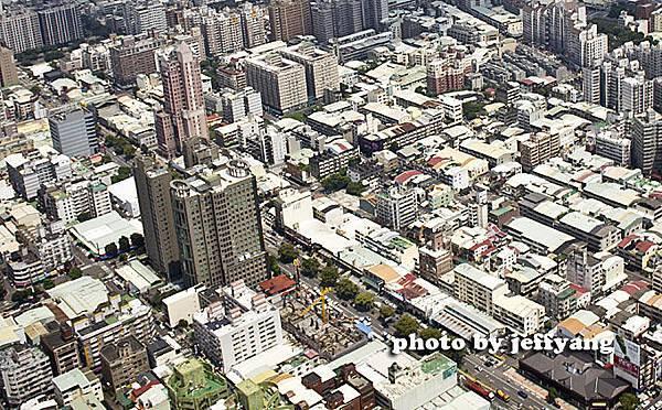 佳茂五權光河1.jpg